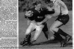 1999.11.04_Abendblatt