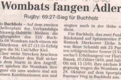 2000.11.18_Abendblatt