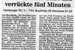 2000_Abendblatt