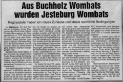 2003.08.14_Abendblatt